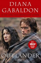 2014-Outlander-TV-cover-140x214