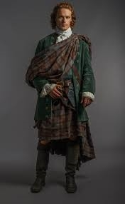 wedding kilt