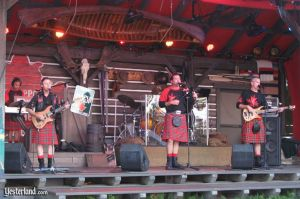 wsthennow3_kilts2011ww