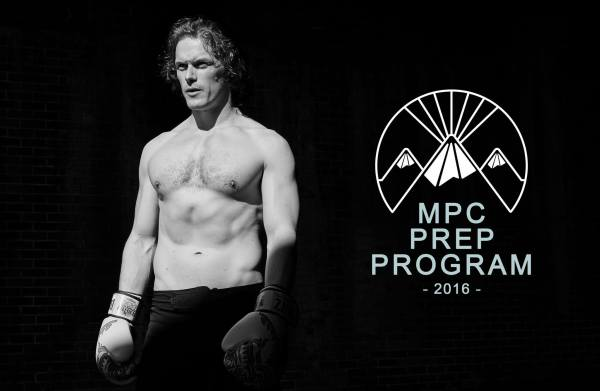 MPC Prep Program