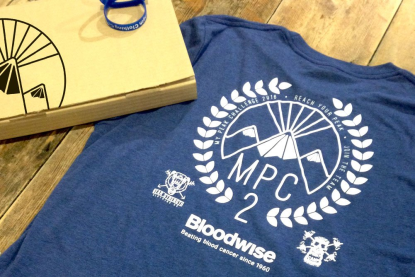 MPC2.jpg