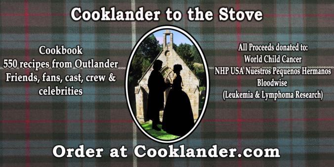 cooklanderbanner