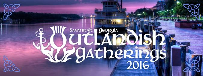 outlandish-gatherings2016