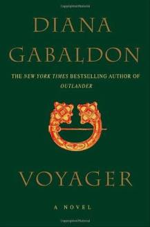 voyager-book-cover