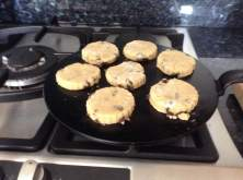 IMG_0468 Welsh Cakes