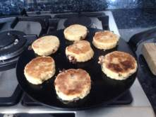IMG_0470 Welsh Cakes